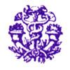 Logof1p