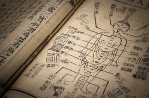 De origen milenaria, la acupuntura tiene su origen en la medicina tradicional china.